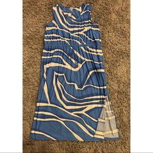 Avenue Plus Size dress 30/32